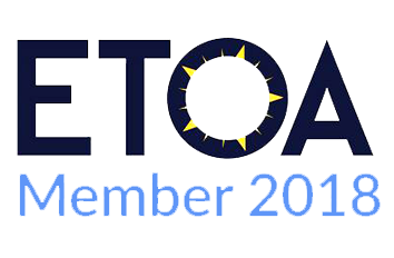 logo www.etoa.org