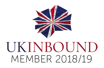 logo www.ukinbound.org